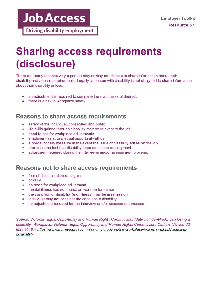 thumbnail of 12. Sharing access requirements